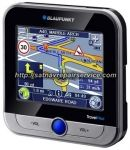 Repair Blaupunkt TravelPilot 200